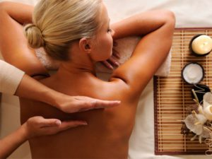 spa-weight-loss-treatments.